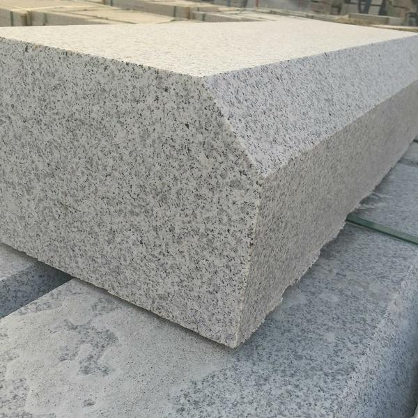 花岗岩五莲石材